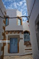 Chora - Island of Patmos - Greece  Photo 50 - Photo JustGreece.com