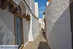 Chora - Island of Patmos - Greece  Photo 51 - Photo JustGreece.com