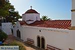 Chora - Island of Patmos - Greece  Photo 52 - Photo JustGreece.com