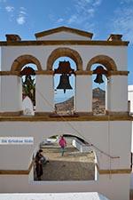 Chora - Island of Patmos - Greece  Photo 54 - Photo JustGreece.com