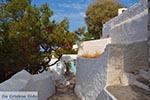 Chora - Island of Patmos - Greece  Photo 55 - Photo JustGreece.com