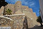 Chora - Island of Patmos - Greece  Photo 58 - Photo JustGreece.com