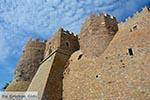 Chora - Island of Patmos - Greece  Photo 62 - Photo JustGreece.com