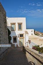 Chora - Island of Patmos - Greece  Photo 66 - Photo JustGreece.com