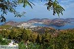 Chora - Island of Patmos - Greece  Photo 70 - Photo JustGreece.com