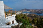 Chora - Island of Patmos - Greece  Photo 71 - Photo JustGreece.com