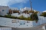 Chora - Island of Patmos - Greece  Photo 74 - Photo JustGreece.com