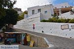 Chora - Island of Patmos - Greece  Photo 75 - Photo JustGreece.com