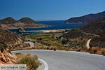 Petra - Island of Patmos - Greece  Photo 3 - Photo JustGreece.com
