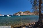 Kalikatsou Petra - Island of Patmos - Greece  Photo 7 - Photo JustGreece.com