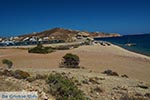 Petra - Island of Patmos - Greece  Photo 10 - Photo JustGreece.com