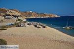 Petra - Island of Patmos - Greece  Photo 12 - Photo JustGreece.com
