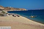 Petra - Island of Patmos - Greece  Photo 13 - Photo JustGreece.com