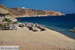 Petra - Island of Patmos - Greece  Photo 14 - Photo JustGreece.com
