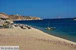 Petra - Island of Patmos - Greece  Photo 15 - Photo JustGreece.com