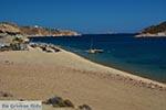Petra - Island of Patmos - Greece  Photo 16 - Photo JustGreece.com