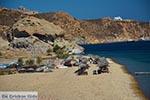 Kalikatsou Petra - Island of Patmos - Greece  Photo 19 - Photo JustGreece.com