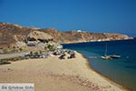 Petra - Island of Patmos - Greece  Photo 20 - Photo JustGreece.com