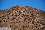 Vulkanisch Petra - Island of Patmos - Greece  Photo 22 - Photo JustGreece.com