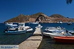 Kalikatsou Petra - Island of Patmos - Greece  Photo 25 - Photo JustGreece.com