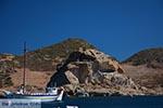 Kalikatsou Petra - Island of Patmos - Greece  Photo 26 - Photo JustGreece.com