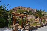 Grikos - Island of Patmos - Greece  Photo 27 - Photo JustGreece.com