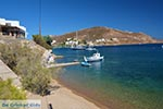 Grikos - Island of Patmos - Greece  Photo 28 - Photo JustGreece.com