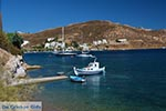 Grikos - Island of Patmos - Greece  Photo 29 - Photo JustGreece.com