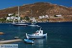 Grikos - Island of Patmos - Greece  Photo 30 - Photo JustGreece.com