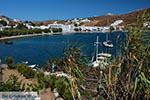 Grikos - Island of Patmos - Greece  Photo 31 - Photo JustGreece.com