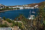Grikos - Island of Patmos - Greece  Photo 32 - Foto van JustGreece.com