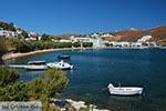 Grikos - Island of Patmos - Greece  Photo 33 - Photo JustGreece.com