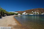 Grikos - Island of Patmos - Greece  Photo 34 - Photo JustGreece.com