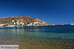 Grikos - Island of Patmos - Greece  Photo 36 - Photo JustGreece.com