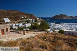 Grikos - Island of Patmos - Greece  Photo 38 - Photo JustGreece.com