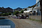 Grikos - Island of Patmos - Greece  Photo 40 - Photo JustGreece.com