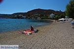 Grikos - Island of Patmos - Greece  Photo 46 - Photo JustGreece.com