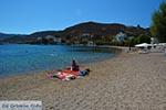 Grikos - Island of Patmos - Greece  Photo 47 - Photo JustGreece.com