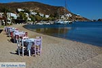 Grikos - Island of Patmos - Greece  Photo 49 - Photo JustGreece.com