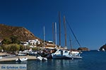 Grikos - Island of Patmos - Greece  Photo 50 - Photo JustGreece.com