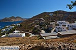 Grikos - Island of Patmos - Greece  Photo 52 - Photo JustGreece.com