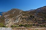 Grikos - Island of Patmos - Greece  Photo 54 - Photo JustGreece.com