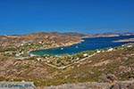 Kampos - Island of Patmos - Greece  Photo 1 - Photo JustGreece.com