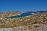 Kampos - Island of Patmos - Greece  Photo 2 - Photo JustGreece.com