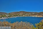 Kampos - Island of Patmos - Greece  Photo 12 - Photo JustGreece.com
