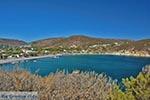 Kampos - Island of Patmos - Greece  Photo 13 - Photo JustGreece.com