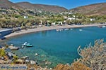 Kampos - Island of Patmos - Greece  Photo 15 - Photo JustGreece.com