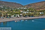 Kampos - Island of Patmos - Greece  Photo 16 - Photo JustGreece.com