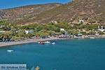 Kampos - Island of Patmos - Greece  Photo 17 - Photo JustGreece.com