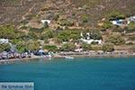 Kampos - Island of Patmos - Greece  Photo 19 - Photo JustGreece.com